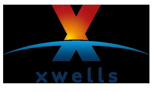 XWELLS